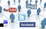 Construye un negocio en las redes sociales en seis pasos