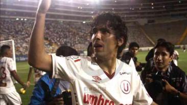 OPINIÓN | Guti: el profesional futbolista amateur