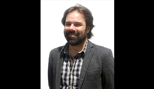 Foto: Juan Ponce/ El Comercio
