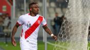 Selección peruana: los grandes ausentes en la lista de Gareca