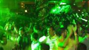 Buenos Aires se queda sin discotecas por orden judicial [VIDEO]