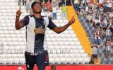 Alianza Lima vs. Real Garcilaso: en Matute por Torneo Apertura