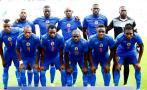 Haití: ¿Qué sabes del primer rival de Perú en Copa América?