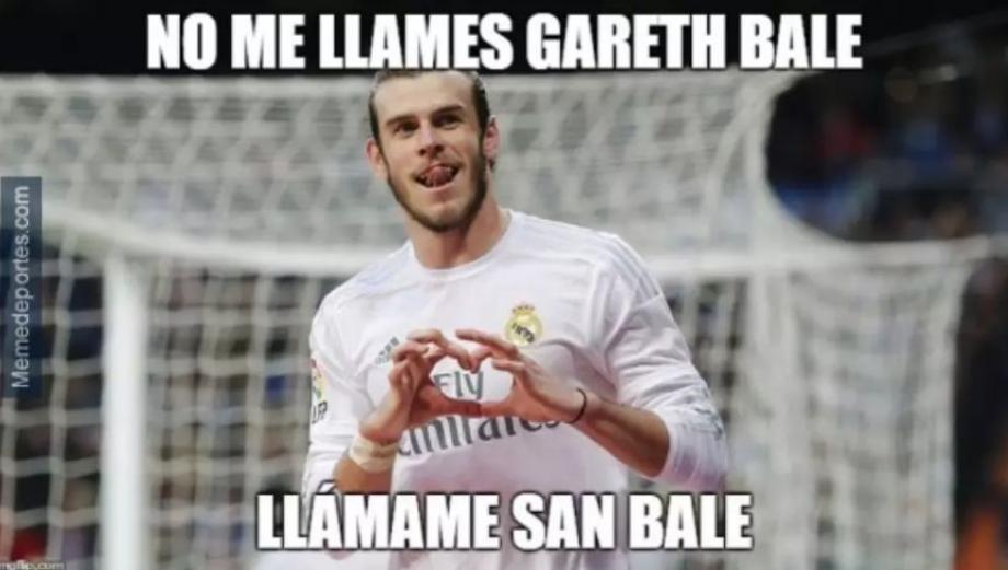 Los memes del triunfo apretado de Real Madrid en la Liga BBVA