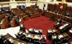 El fujimorismo ganó en 6 regiones en las que no pudo en el 2011