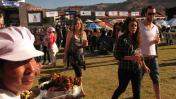 Turismo gastronómico en Perú creció 20 % en los últimos 5 años