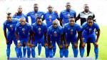 Haití: ¿Qué sabes del primer rival de Perú en Copa América? - Noticias de rusia
