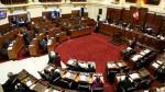 El fujimorismo ganó en 6 regiones en las que no pudo en el 2011 - Noticias de cesar chacon