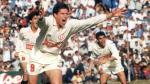 Universitario-Cristal: jugadores que vistieron ambas camisetas - Noticias de sporting cristal