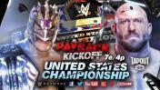 WWE Payback 2016: nuestras predicciones para las luchas de hoy
