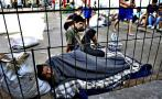 Paraguay: Estado de emergencia en las cárceles por hacinamiento