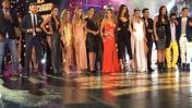 """""""El gran show"""": estos famosos bailarán en el programa de Gisela"""