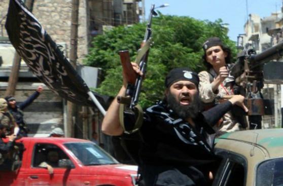 A cinco años de la muerte de Bin Laden, ¿qué pasó con Al Qaeda?