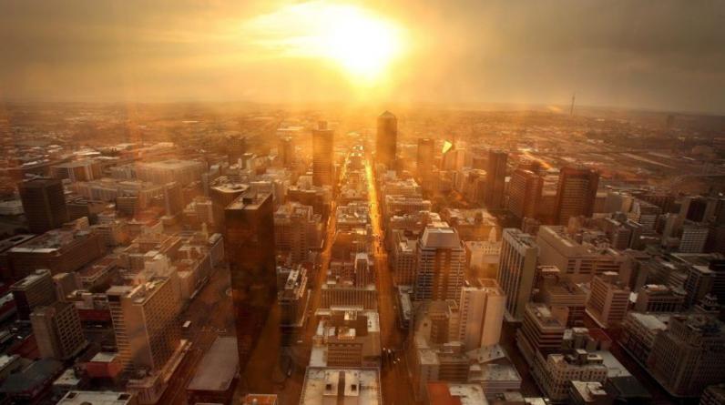Sudáfrica, el país más barato del mundo para vivir (Foto: EFE)