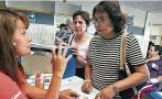 Alafarpe: el mercado farmacéutico peruano creció 8% en el 2015