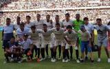 Universitario: así jugaron el Apertura sus 8 seleccionados