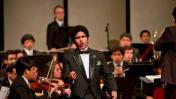 Murió tenor peruano llamado a ser sucesor de Juan Diego Flórez