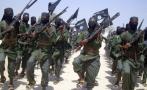 Somalia: Ataque de Al Shabab deja al menos 28 soldados muertos
