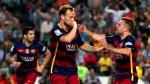 """Rakitic: """"Barcelona tiene que ganar como sea, con o sin brío"""" - Noticias de victoria"""