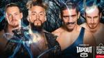 WWE Payback 2016: nuestras predicciones para las luchas de hoy - Noticias de wrestlemania 32