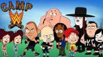 WWE regresa al humor para adultos tras emitir Payback 2016 - Noticias de john green