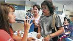 Alafarpe: el mercado farmacéutico peruano creció 8% en el 2015 - Noticias de pbi peruano