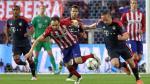Bayern Múnich vs. Atlético de Madrid: por semis de Champions - Noticias de ultima evaluación censal 2013 cuadro estadistico