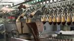 Artika ampliará capacidad de planta de producción de Huachipa - Noticias de chiclayo