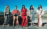 Fifth Harmony en Lima: en tiempo récord se agotan dos zonas