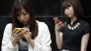 ¿Es adicto al smartphone? Averígüelo con estas preguntas