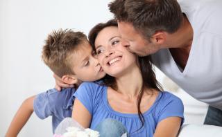 Día de la Madre: Increíbles promociones para suscriptores