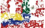 El 'big bang' de la integración, por Roberto Abusada Salah