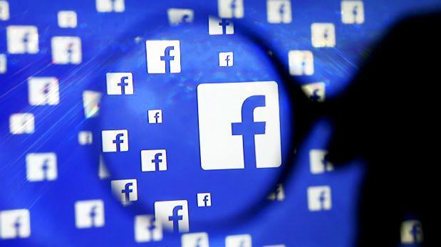 """""""Fraudebook: Lo que la red social hace con nuestras vidas"""""""