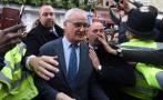¿Leicester repetirá la hazaña? Particular respuesta de Ranieri