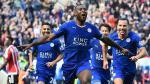 Leicester: campeones impensados en la historia de Inglaterra - Noticias de alan shearer