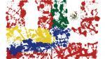El 'big bang' de la integración, por Roberto Abusada Salah - Noticias de foro de creación de valor compartido