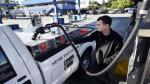 Startups de gasolina ofrecen llenar su tanque donde usted esté - Noticias de materiales peligrosos