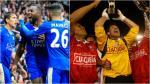 BBC compara gesta de Leicester City con hazaña de Cienciano - Noticias de casa bianchi
