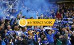 Leicester City: ¿Cuánto vale su título en la Premier League?