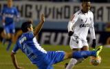 Racing vs. Atlético Mineiro: en Brasil por Copa Libertadores
