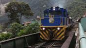 Este viaje peruano en tren figura entre los mejores del mundo