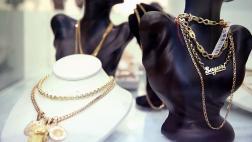 Día de la Madre: Caja Metropolitana realizará venta de joyas
