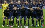 Atlético de Madrid: UNOxUNO del equipo 'colchonero' ante Bayern