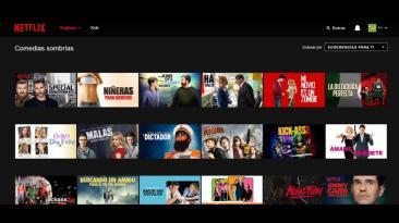 Netflix: funciones que tal vez no conocías [GALERÍA]