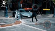 YouTube: ¿Atrae a las mujeres manejar un Ferrari? [VIDEO]