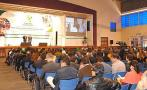 IIMP organizará conversatorio sobre gestión social en Arequipa