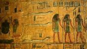 Egipto: digitalizarán la mayor tumba del Valle de los Reyes