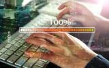 Cinco navegadores para usar en vez de Google Chrome