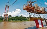 Analistas prevén que sector construcción sí crecerá este año