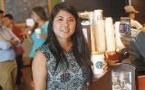 Starbucks: Perú es el cuarto país de la región con más tiendas